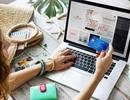 """Kinh doanh online: Không """"dễ ăn"""" như tưởng tượng"""
