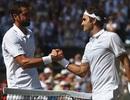 Australian Open: Hạnh phúc mỉm cười với Cilic hay Federer?