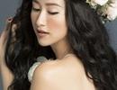 Hà Thu bất ngờ đứng hạng 57 Top các Hoa hậu đẹp nhất Thế giới