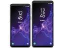 Galaxy S9/S9+ sẽ là phiên bản đắt nhất trong dòng  Galaxy S của Samsung