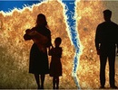 Làm gì khi mâu thuẫn ly hôn?