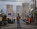 """Trung Quốc sắp """"từ mặt"""" nhiệt điện than"""