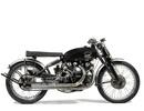 Có gì đặc biệt ở chiếc mô-tô vừa được trả giá gần 1 triệu USD?