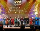 Tưng bừng khai trương Trung tâm Hội nghị Quốc tế, FLC tri ân hơn 1.500 khách hàng tại FLC Hạ Long