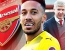Nhật ký chuyển nhượng ngày 30/1: Vụ bom tấn của Arsenal có thể đổ bể