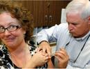 Cảnh giác với bệnh cúm đang trong mùa phát triển