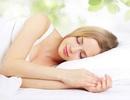 Ứng dụng di động giúp ngủ ngon và tỉnh táo hơn khi thức dậy