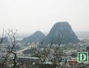 Những làng nghề truyền thống danh tiếng ở Đà Nẵng