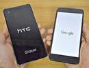 Thương vụ Google thâu tóm HTC chính thức được hoàn tất