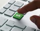 Kiếm tiền online: Làm website kiếm tiền tỉ trên internet