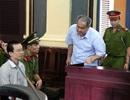 Luật sư của bà Hứa Thị Phấn đồng thuận đề nghị thu hồi 6.120 tỉ đồng từ BIDV, TPBank, Sacombank