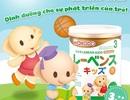 """Mẹ Việt có đang """"thần thánh hoá"""" sữa Nhật?"""
