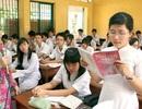 Chương trình Ngữ Văn mới: Đừng ôm đồm kiến thức!