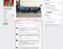 Tưởng được tặng lịch U23 Việt Nam, 27.000 người dùng bị lộ thông tin cá nhân