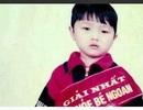 Cậu bé mắt híp đã dậy thì thành đội trưởng Xuân Trường của U23 thế nào?