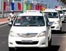 Vụ hãng Taxi Vinasun kiện Grab sẽ xét xử ngày 6/2 tới