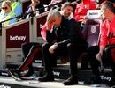 Lượt trận thứ 2 vòng bảng Champions League: MU hàn gắn vết thương lòng?