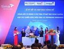 Quỹ ngoại đầu tư thêm 3 triệu USD vào fintech Tima của Việt Nam