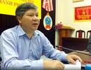 Hà Nội: Chi trả BHYT cho bệnh nhân với số tiền kỷ lục 1,6 tỉ đồng