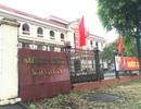 Thanh tra tỉnh Bắc Giang kết luận hàng loạt sai phạm trong dự án trăm tỷ tại huyện Tân Yên!