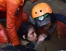 Lỗ hổng chết người trong hệ thống cảnh báo sóng thần của Indonesia