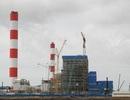 Nhiều nước giảm mạnh dự án nhiệt điện than, Việt Nam thì sao?