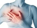 Thường xuyên nóng đầu ngực, đi khám mới phát hiện ung thư vú