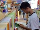 Bộ GD&ĐT: Để học sinh viết vào SGK, hiệu quả dạy học sẽ không cao