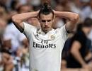 Real Madrid tổn thất cực lớn trước trận đấu ở Champions League