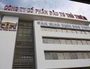 ThuThiemGroup lên tiếng sau khi bị nhầm lẫn là chủ đầu tư  dự án Đông Tăng Long