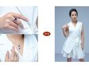 Trang sức xinh tôn vinh phụ nữ Việt