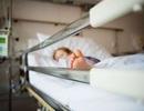 Số ca bệnh bại liệt bí ẩn tăng nhanh trên khắp nước Mỹ