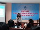 Lần đầu tổ chức ngày hội Phụ nữ Khởi nghiệp cấp quốc gia