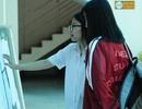 Tuyển sinh lớp 10 Hà Nội: Trường THPT công lập sẽ giảm khoảng 3.000 học sinh