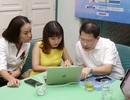 """Đà Nẵng sẽ là """"điểm hội tụ"""" của Ngày hội Khởi nghiệp đổi mới sáng tạo quốc gia 2018"""