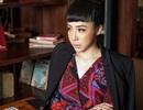 Mai Diệu Linh sẽ đưa Jollie D trở thành bạn đồng hành với phụ nữ Việt nam
