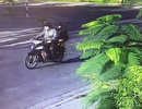 Quá trình 3 đối tượng thực hiện vụ cướp hàng chục cây vàng ở Phú Yên