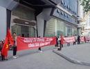 71 chung cư ở Hà Nội có xảy ra tranh chấp
