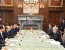 Thủ tướng đề nghị Nhật Bản cung cấp ODA với mức ưu đãi phù hợp hơn