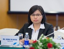 Lãnh đạo VIB nêu giải pháp cho doanh nghiệp trong ngành công nghiệp hỗ trợ