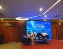 Giới trẻ Việt thi lập trình xe hơi tự hành với sinh viên châu Á