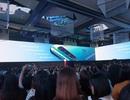 Samsung gây sốc, tung smartphone 4 camera đầu tiên trên thế giới
