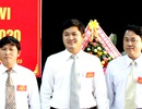 Ông Lê Phước Hoài Bảo xin nghỉ không lương 6 tháng để đi học
