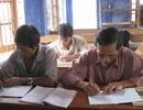 Giáo dục người lớn: Làm cho người lớn trở thành người hữu ích