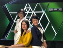 Từ 15/10: Phát sóng chương trình truyền hình thực tế về nhân sự, tuyển dụng