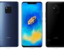 Mate 20 series - flagship tích hợp các tinh hoa công nghệ từ Huawei