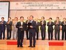 T&T Group ký thoả thuận hợp tác cùng Tập đoàn Mitsui và Tập đoàn y tế Eiwakai