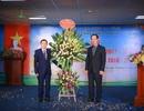 Trường Cao đẳng Công thương Việt Nam tưng bừng tổ chức lễ khai giảng năm học mới