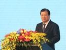Nông nghiệp đóng vai trò cốt lõi trong hợp tác khu vực ASEAN