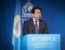 """Vụ chủ tịch Interpol """"sa lưới"""": Thiệt hại không chỉ với Trung Quốc"""
